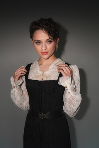 Joey King Entertainment Weekly