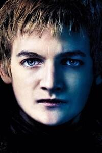 540x960 Joffrey