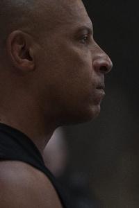 360x640 John Cena Vs Dominic Toretto Fast 9