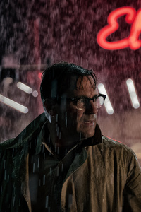 John Hamm In Bad Times At The El Royale 4k