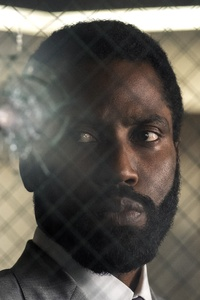240x400 John Washington In Tenet Movie