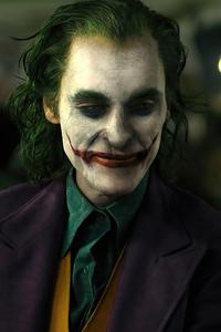 750x1334 Joker 2 4k