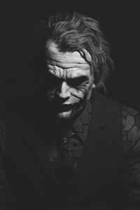 1080x1920 Joker 2