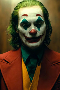 1080x2280 Joker 2019