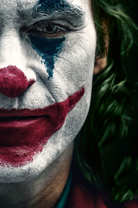 1080x2160 Joker 2019 Movie