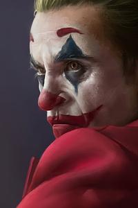 Joker 2020 Artwork 4k