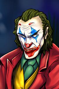 Joker 2020 Mad