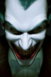 640x1136 Joker 2020 New 4k