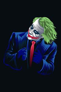 Joker 4k New 2020