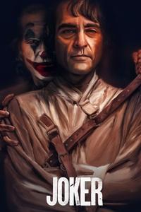 Joker 4k2019