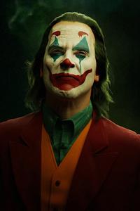 320x568 Joker 4k2020