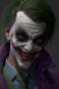 Joker 4knew