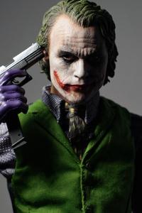Joker 5k New