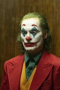 Joker 5k2019