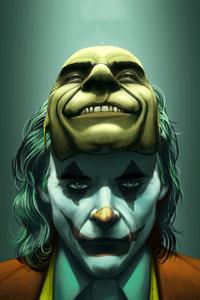 240x400 Joker 5kart