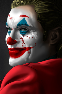 Joker All Way