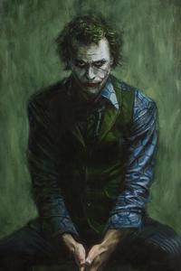 Joker Arts 2018