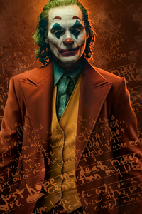 1280x2120 Joker Damage Creator
