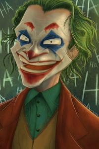 Joker Hahahahah