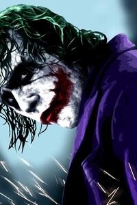 640x960 Joker HD