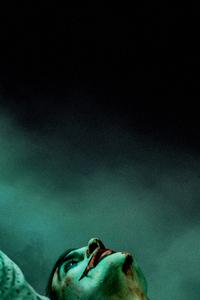 240x400 Joker Joaquin Phoenix 2019 4k