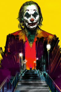 Joker Movie4k