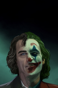 320x568 Joker New
