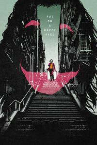Joker Newart