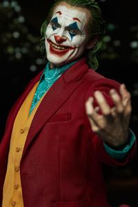 800x1280 Joker Smile 2020