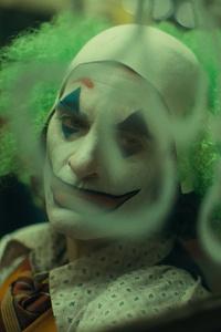 1080x1920 Joker When Stopped Smiling
