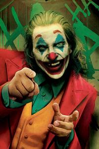 Joker You
