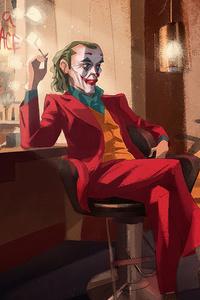 Joker4k 2019