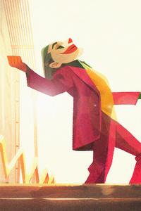 Joker4k