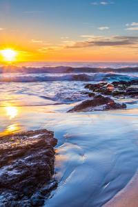 Jones Beach Australia