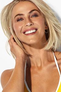 1440x2960 Julianne Hough Womens Health Magazine 2020 5k