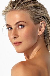 1440x2960 Julianne Hough Womens Health Magazine 2020