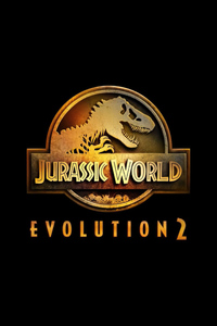 1440x2960 Jurassic World Evolution 2