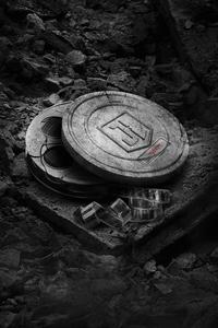 750x1334 Justice League Reborn