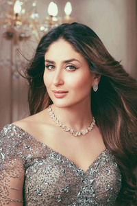 1242x2688 Kareena Kapoor 2016