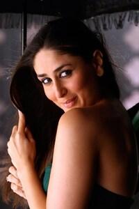 480x854 Kareena Kapoor HD