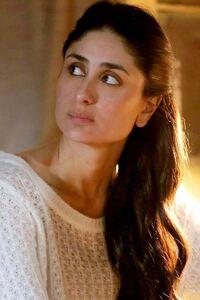 Kareena Kapoor Udta Punjab