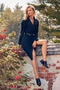 Karlie Kloss Marella 2017