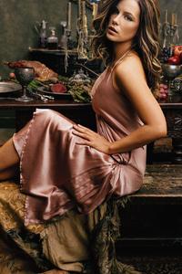 Kate Beckinsale 2019