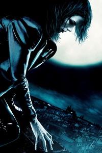 Kate Beckinsale Underworld 5k