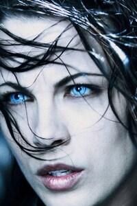 1080x1920 Kate Beckinsale