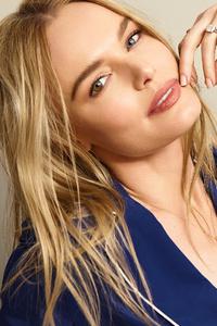 Kate Bosworth 2017