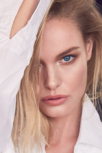 750x1334 Kate Bosworth 4k