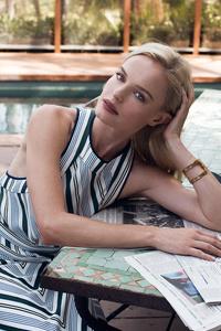 Kate Bosworth 8k