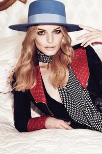 320x480 Kate Bosworth