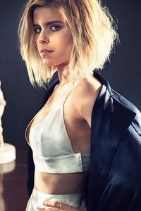 Kate Mara 2020